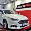 Ford Mondeo MK5 1.5 EcoBoost 160 KM 118 kW – remap