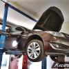 Opel Insignia 2.0 CDTI 163 KM – usuwanie DPF