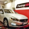 Volvo S60 II 1.6 T3 150 KM – remap