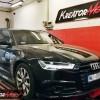 Audi A6 C7 2.0 TDI 190 KM 140 kW DDDA Multitronic – tuning