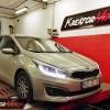 Kia Ceed II FL 1.6 CRDI 110 KM – podniesienie mocy