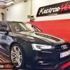 Audi A5 2.0 TDI 190 KM (CNHA) – modyfikacja mocy
