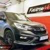 Honda CR-V IV 1.6 i-DTEC 160 KM – podniesienie mocy