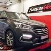 Hyundai Santa Fe 2.0 CRDI 185 KM 136 kW – modyfikacja mocy