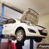 Hyundai i20 1.1 CRDI 75 KM – usuwanie DPF