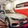 Volkswagen Arteon 2.0 TSI 280 KM 206 kW – modyfikacja mocy