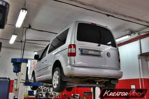 vw_caddy_20tdi_140km_dpf_5