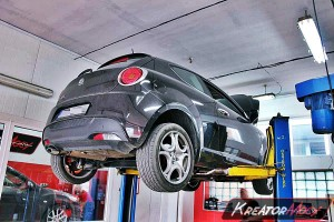 chip tuning alfa romeo mito 1 6 jtdm 120 km kreator mocy. Black Bedroom Furniture Sets. Home Design Ideas