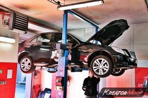 Zapchany DPF Mercedes W212 E 220 CDI 170 KM