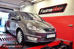 chip tuning ford galaxy mk3 2 0 tdci 140 km kreator mocy. Black Bedroom Furniture Sets. Home Design Ideas
