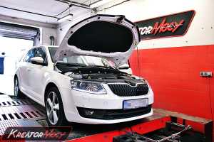 chip tuning skoda octavia iii 1 8 tsi 180 km kreator mocy. Black Bedroom Furniture Sets. Home Design Ideas
