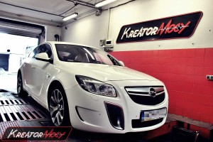 chip tuning opel insignia opc 2 8 v6 turbo 325 km. Black Bedroom Furniture Sets. Home Design Ideas